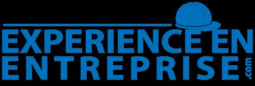 logo https://www.experienceenentreprise.com/